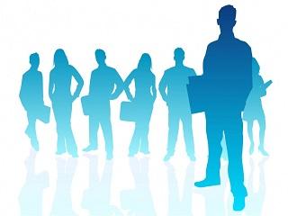 Номенклатура дел по кадровому делопроизводству