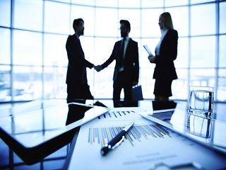 """Значение термина """"деловые качества"""" для определения пределов усмотрения сторон трудовых отношений при приеме на работу (Белозерова К.А.)"""