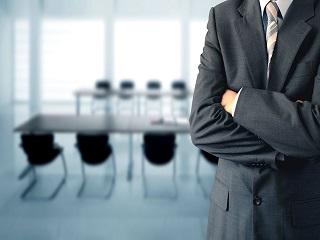 Нарушение корпоративной этики наказание