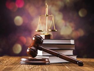 Стоит ли при трудовом споре обращать внимание суда на дискриминацию