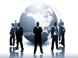 Источники трудового права примеры конвенция мот