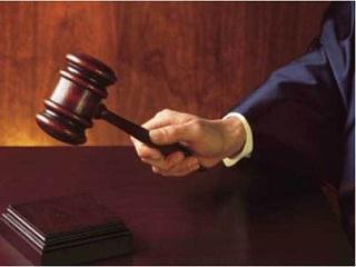 расходы в судебных процессах по трудовым спорам: на кого они возлагаются и в каком размере?</p>  src=&#187;http://xn&#8212;-ctbbdccf4eebbnlpq5kj.xn--p1ai/file/2154061.jpg&#187; alt=&#187;&#187;></img src=